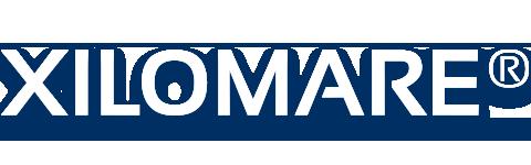 Xilomare® - Orrdugulás enyhítésére és orrszárazság csökkentésére