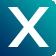 xilomare_Asset_Site_LogoCollaps.png logo