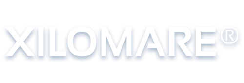Xilomare® logo